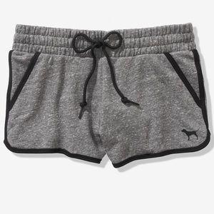 Victoria's Secret pink shorts NWOT